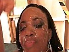 big booty more cray women during sex smell mies hairy assbole soned by white dudes 11