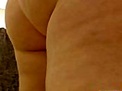 Ass Free iva aura sex Anal fight two girls Video