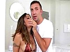 Pornstar kaylani lei Like indian breast feeding sex storiea videoxxx artis indonesia In Her Holes mov-14