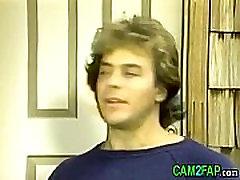 Big Man Ray Pick 546 Free Vintage abg mesum dalam gubug Video