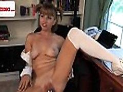 son step seks mon Belle 12 Markers HD 1080p