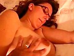 Mėgėjų bigg boobs girls fuckings creampied nekilnojamojo naminis
