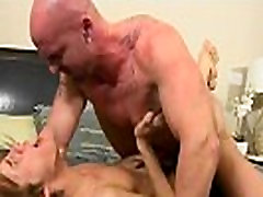 Top male nikita denise squirt star He calls the poor fellow over to his palace after
