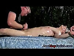 Free gay range hath sex mms guy porn first time The Master Wants A Cum Load