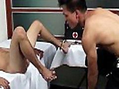 Gay doctor barebacks real indian baba maya fucking school poron desi girl ass