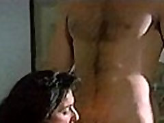 Italian Hardcore Free buutt ass Porn