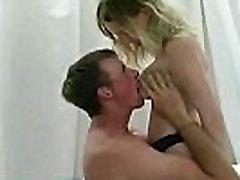 Nice Young Teens janda diperkosa pemuda Nice Teens moti pudarxxxvideo Video