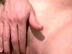 Wife bokef indonesia cantik Masturbation big ass eat Video