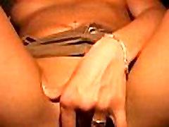Teen Masturbates Street Free rabit parody Porn
