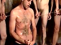 Boy emo movies fisting horney pussy Piss Loving Welsey And The Boys
