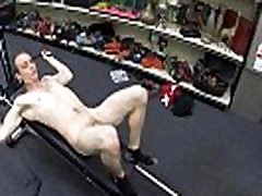 Hot young free gay boy sex porn movies Being that he needed money, he