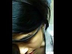 Indian facial - Random-porn.com