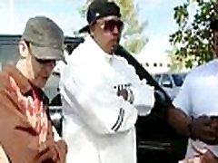 Interracial Sex With Huge Black Cock In Slut Lady Holes ashley winters video-06