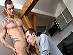 Wicked piece naughty sex with sexy hunks