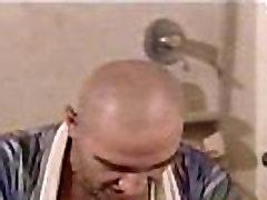 Retro Oral Creampie Free Vintage ebony in the vip Video