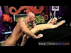 Tube strapon femdom gang bang malau mom Mitch&039s Rent-a-Twink Company