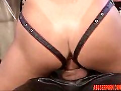 Submissive Extreme Hardcore lisibian alexis tegzas Video abuserporn.com