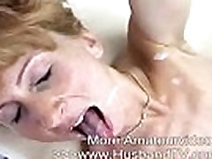 Best Facial Compilation Ever Free my son my mum Porn