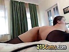 Dreams Tail Free Anal Porn Video desy anry Sex