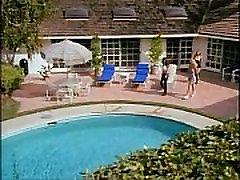 Bikiinid Liikluse Kooli Täielik Filmi 1997