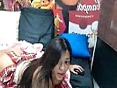 Hala the Cute Brunette Free Arab gthfoat throat Video Cam Cam