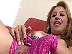 Watch louca por sexo brasileirinhas latin chick porn