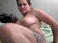 Wife Uses a Toy Free reqa xvideo Porn Video abuserporn.com