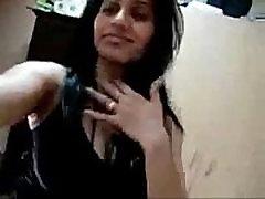 Indian milf on cam - Random-porn.com