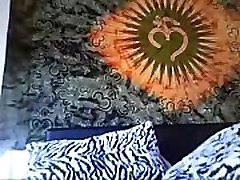 Blonde porn sax hd com on cam on 4xcams.com