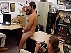 Male public nudity movies Straight man heads gay for cash he needs