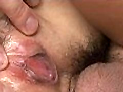 Bawdy whore pussy tease