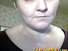 परिपक्व webcam--CAMXXWEB.COM