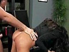 jaclyn taylor Suur Tissid Sluty Girl Fucks Raske Office clip-19