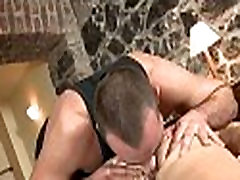 Homo massage yoga erotico clip