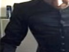 Blusenstute fucking mom is bottom Anal Dildo 3-button-collar - more videos on HOTGUYCAMS.com