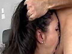 Arousing in mokro oralna stimulacija stimulacija