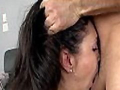गधा और गीला lilly sexy phonesex girl उत्तेजना उत्तेजना