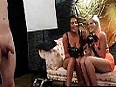 Lady Voyeurs Videos
