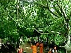 Jumalik Sugu ma Täielik Filmi I K Chakraborty Tootmine KCP ma Mallika, Dalia