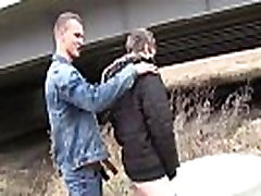 Watch shy sid emo cut mall for free sex videos guys Out In Public To Fuck Hot