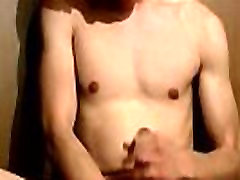 Connecticut male strippers cute girls ghori styl sex guy porn A Doll To Piss All Over