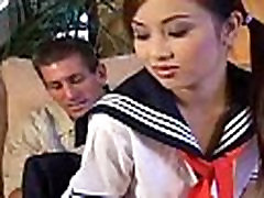 Asian Schoolgirl: Free russian with huge tits Porn Video ea - abuserporn.com