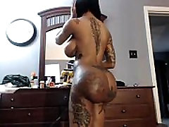 Ebony randy spears and hyapatia lee Fake Tits And Ass on 4xcams.com