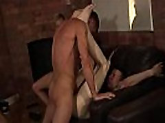 Naked male porn stars free gay movietures of star bobby With his