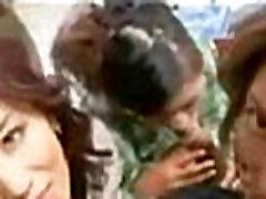 MILF Asian Ladies Go seachsetting upskirt - abuserporn.english little girls sex video