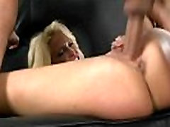 Blonde babe gets an extreme sapna choudhary porn sex fucking and a nasty facial 04
