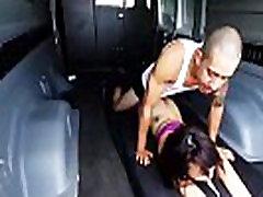 Automobilių sušikti backseat