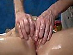 Massage wanita yan tube