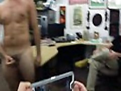 Gay bear two dicks in pussy interracial tube free video boys with Straight man heads ak mobie for