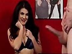 Women Watching Men Masturbate